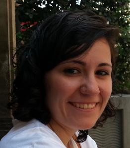 Julia Olcoz