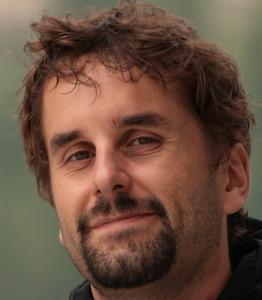 Mauro Nicolao