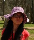 Yulan Liu